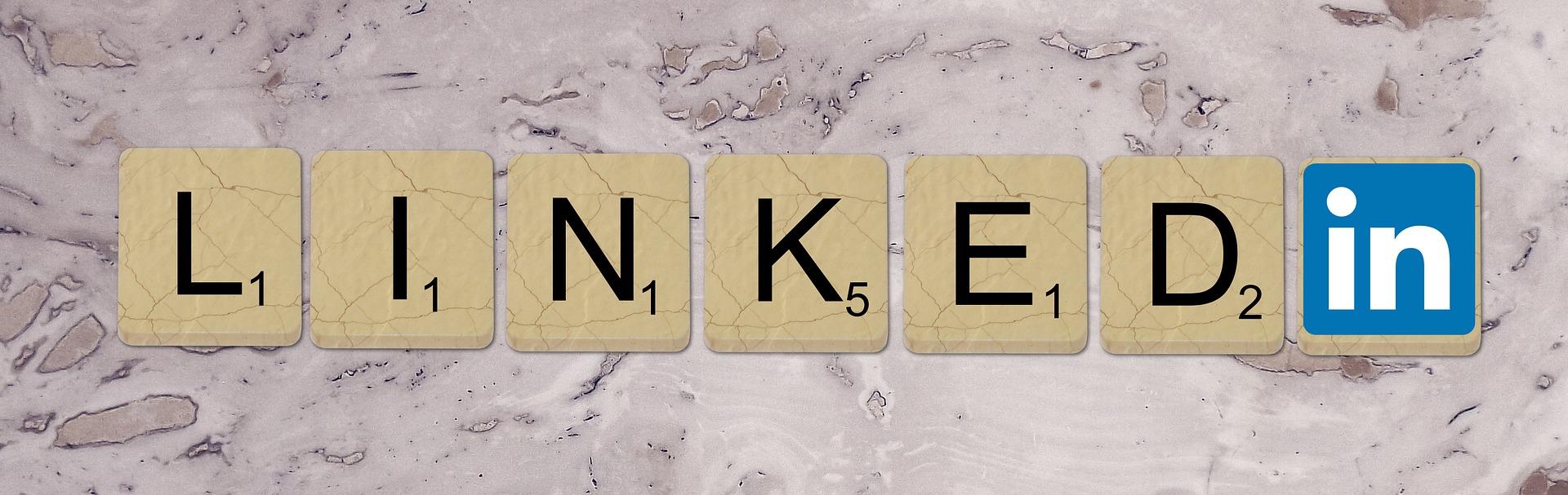 LinkedIn työnhaussa - vinkkejä LinkedIn:n käyttöön työnhaussa